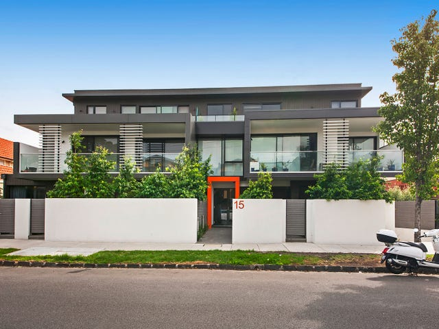 103/15 Manchester Grove, Glen Huntly, Vic 3163