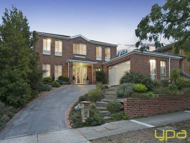 16 Rees Road, Sunbury, Vic 3429