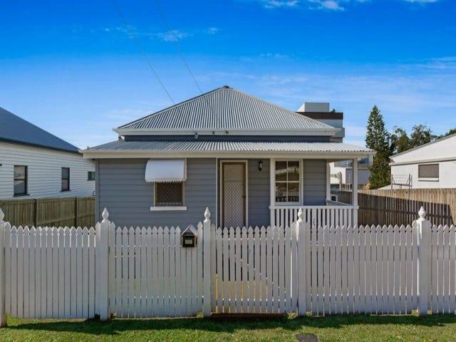 62 Mort Street, North Toowoomba, Qld 4350