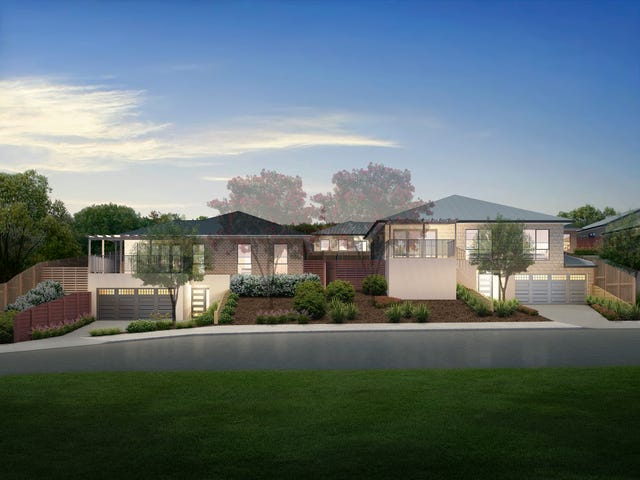 1-9/8 Galera Court, Wandin North, Vic 3139