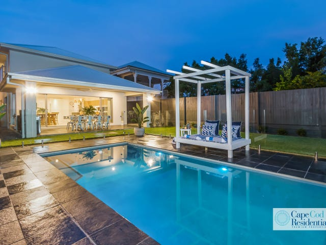 14 Grove Street, Albion, Qld 4010
