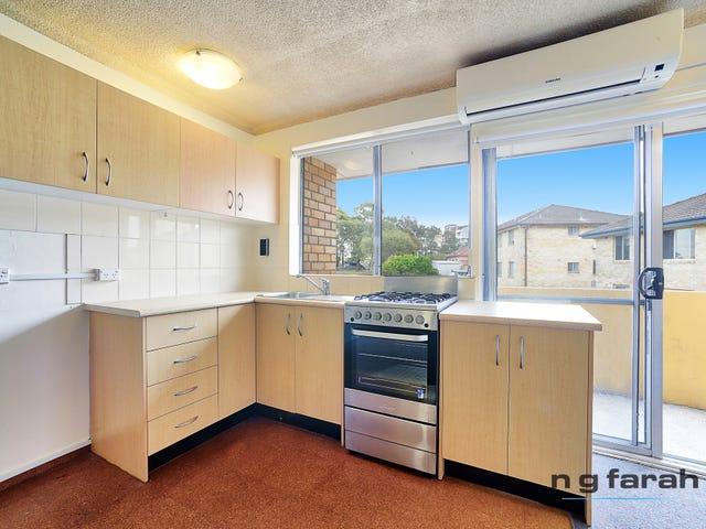 12/32 Brittain Crescent, Hillsdale, NSW 2036