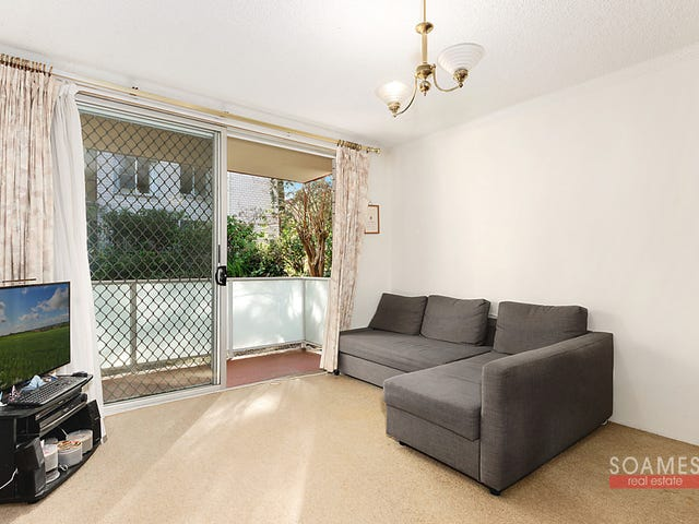 7/76-80 Hunter Street, Hornsby, NSW 2077