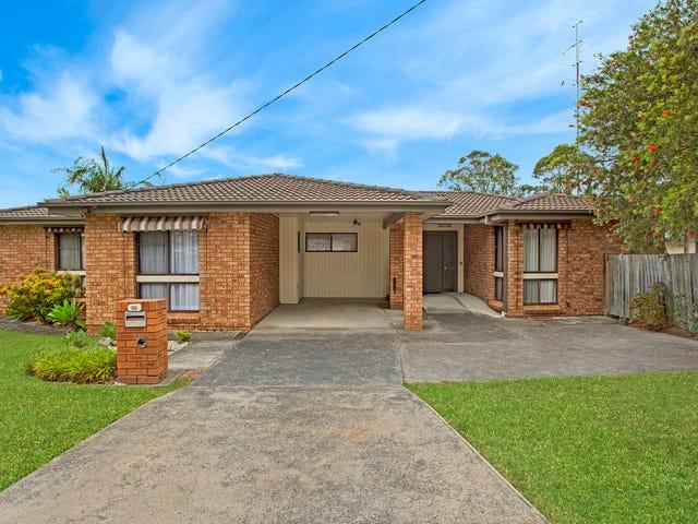 88 Bateau Bay Road, Bateau Bay, NSW 2261