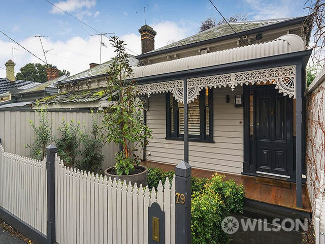 79 Wilson Street, South Yarra, Vic 3141