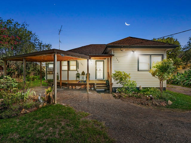 167 Mileham Street, South Windsor, NSW 2756