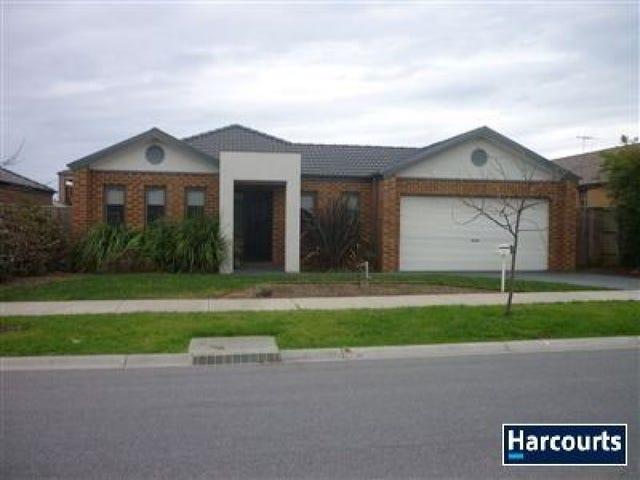 9 Stanhope Avenue, Berwick, Vic 3806