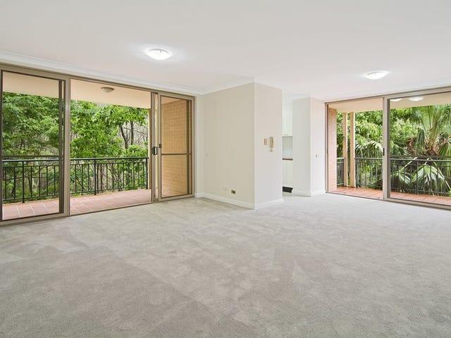 24/18 Northcote Street, Naremburn, NSW 2065