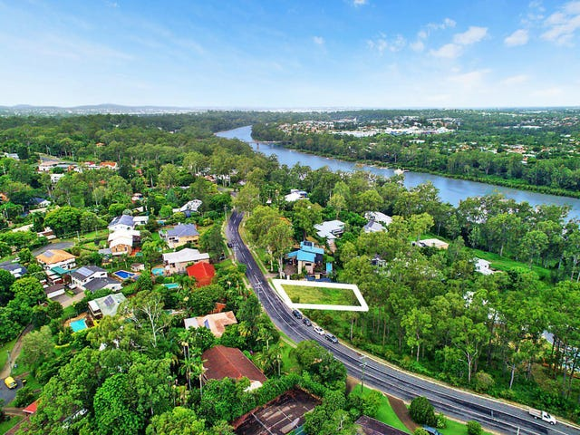98 Sunset Road, Kenmore, Qld 4069