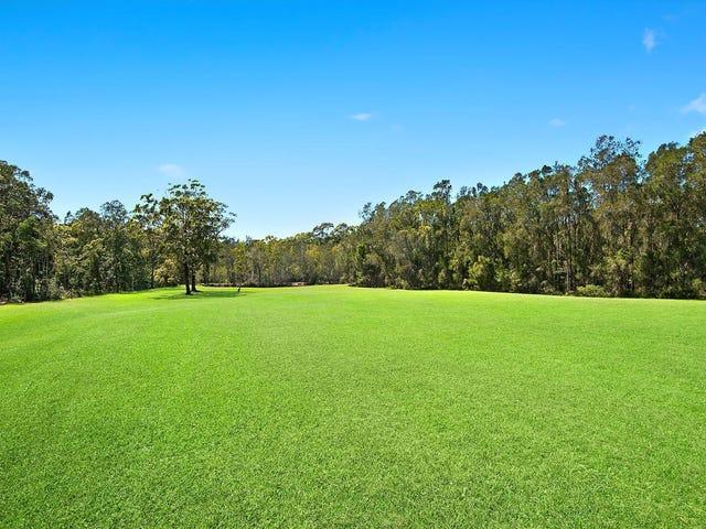 17 North Shore Drive, Port Macquarie, NSW 2444
