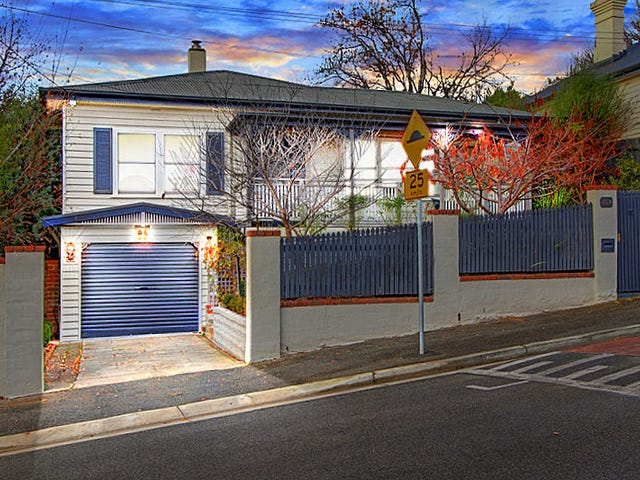 25A Erina Street, East Launceston, Tas 7250