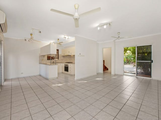 2/3 Chapman Court, Rapid Creek, NT 0810