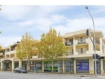 7/422 Pulteney Street, Adelaide, SA 5000