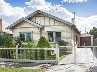 18 Pitt Street, West Footscray, Vic 3012