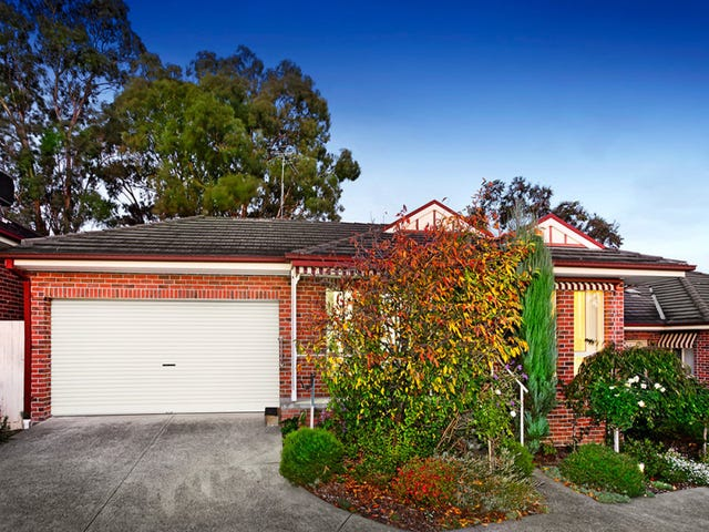 3/20 Rattray Road, Montmorency, Vic 3094