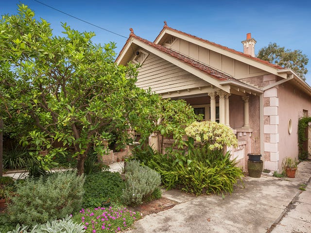119 St Georges Road, Northcote, Vic 3070