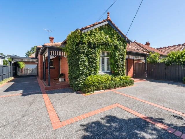 12 May Street, Brighton, Vic 3186