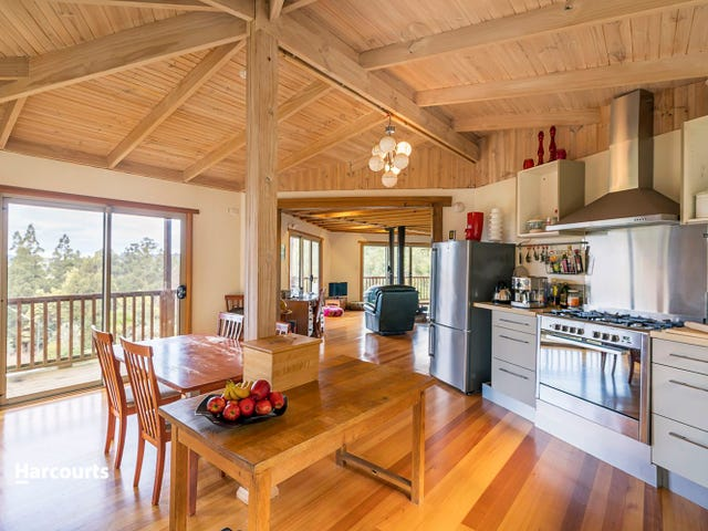 293 Jacksons Road, Franklin, Tas 7113