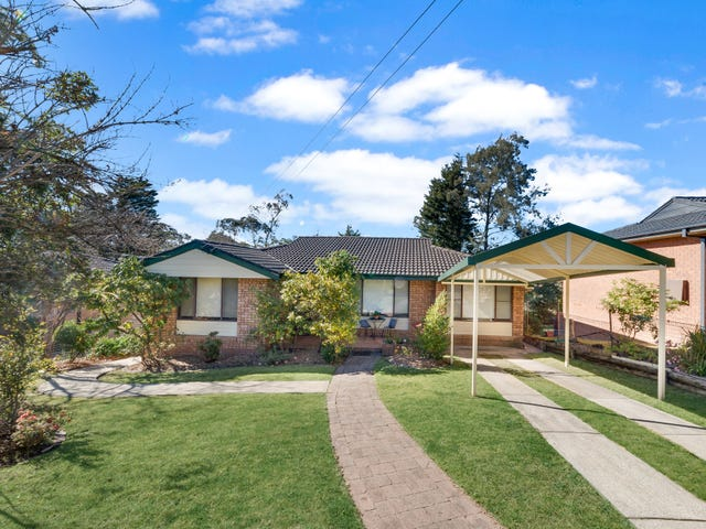 31 Stephen Street, Lawson, NSW 2783