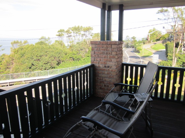 616 Lawrence Hargrave Drive, Wombarra, NSW 2515