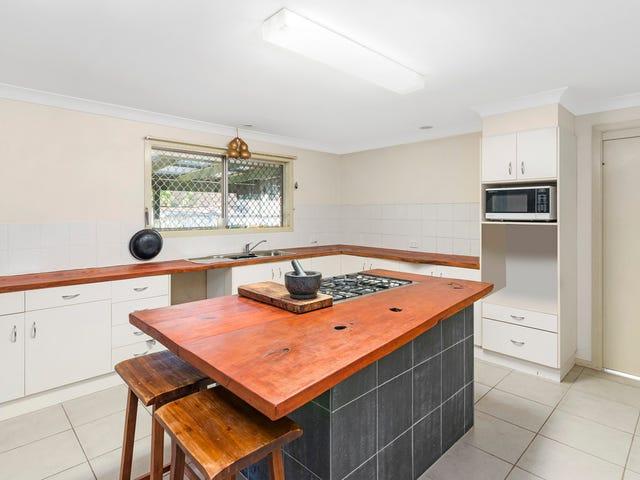 6 Barrett Street, Tweed Heads West, NSW 2485