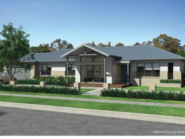 Lot 4261 Yallambi Street, Picton, NSW 2571
