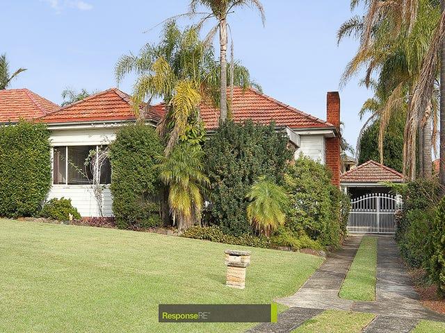 30 Kentwell Street, Baulkham Hills, NSW 2153