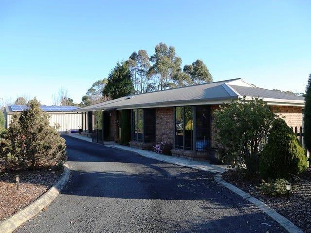 76 Scotchtown Road, Smithton, Tas 7330