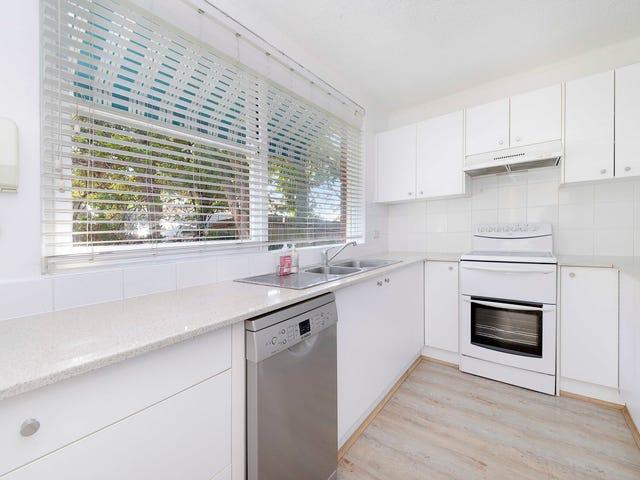 11a Byron Street, Coogee, NSW 2034
