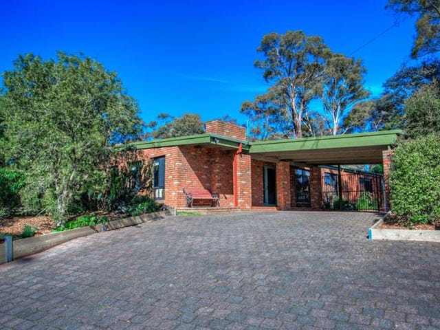 26 Hermitage Avenue, Mount Clear, Vic 3350