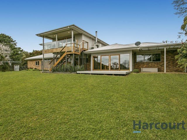 140 Rulemount Road, Warragul, Vic 3820