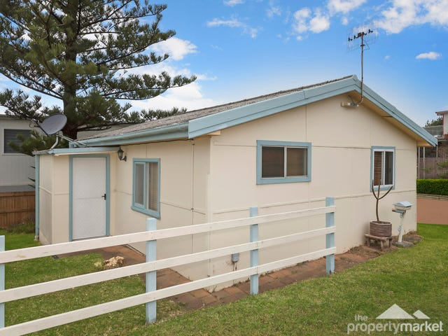 58A Forresters Beach Road, Forresters Beach, NSW 2260