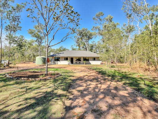 16 Gumtree Court, Herbert, NT 0836