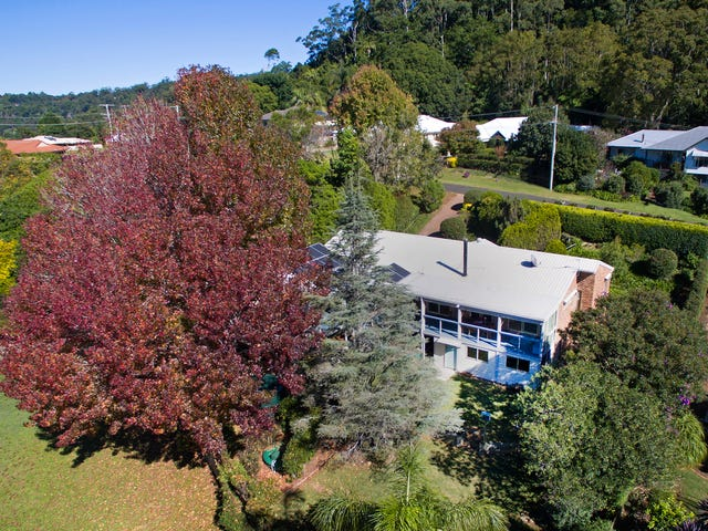 7 Carey Parade, Tamborine Mountain, Qld 4272
