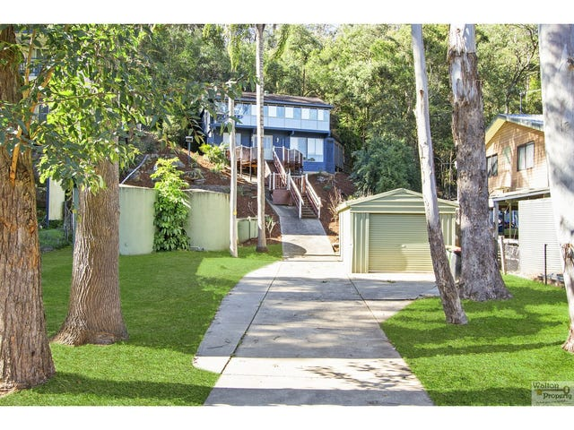 793 Tizzana Road, Sackville, NSW 2756