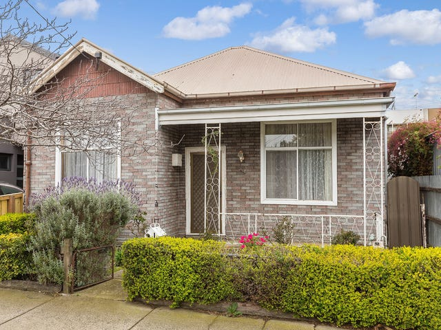 117 Creswick Street, Footscray, Vic 3011