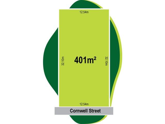 11 Cornwell Street, Melton South, Vic 3338