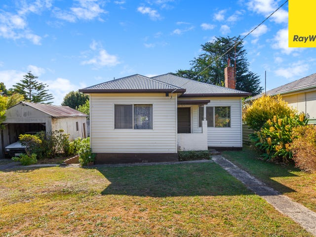 30 King Street, Korumburra, Vic 3950