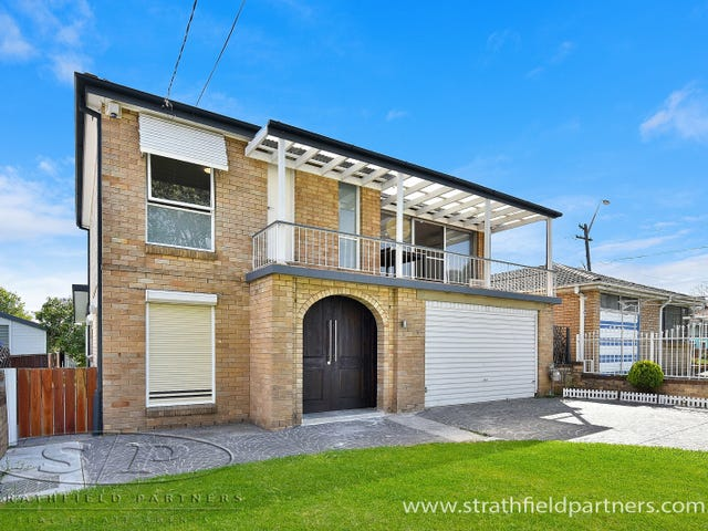 3 Beaconsfield Street, Silverwater, NSW 2128