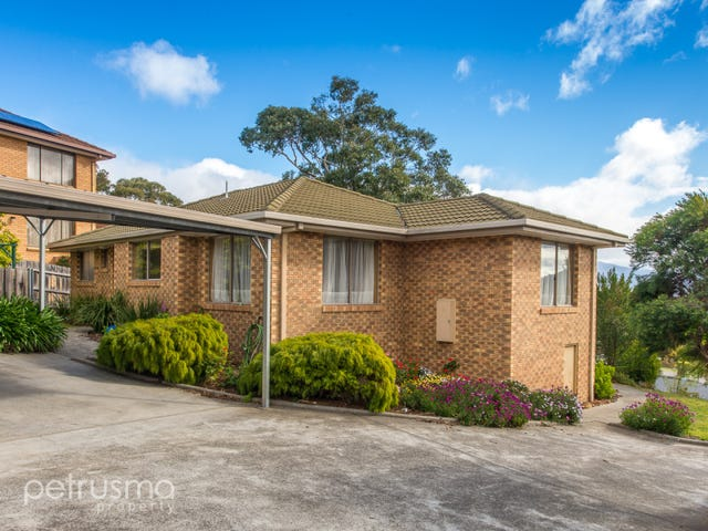 2/4 Holland Court, Howrah, Tas 7018