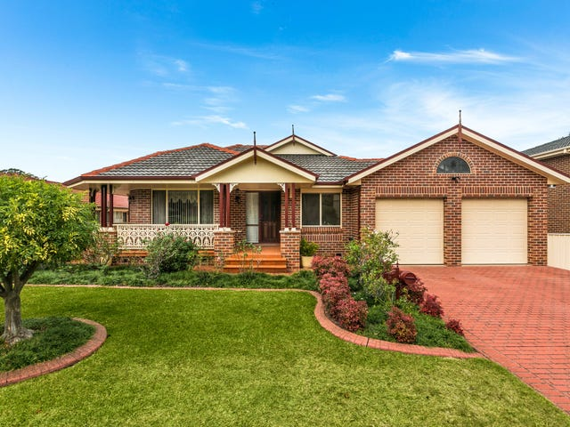 5 Rosella Grove, Farmborough Heights, NSW 2526