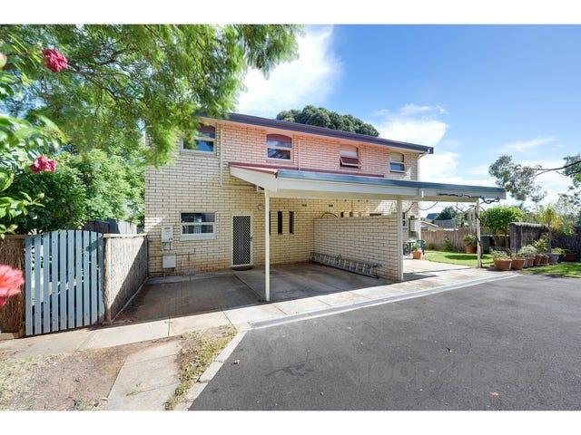 11/571 Portrush Road, Glenunga, SA 5064
