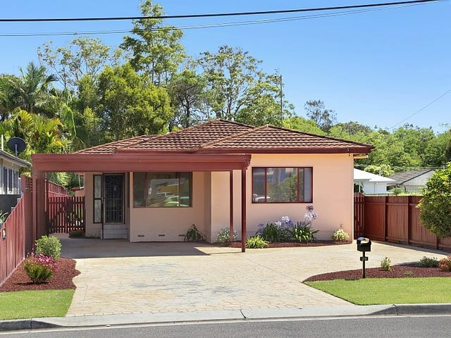 29 Barralong Road, Erina, NSW 2250