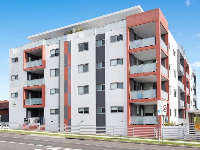 25/4 Centenary Road, Merrylands, NSW 2160