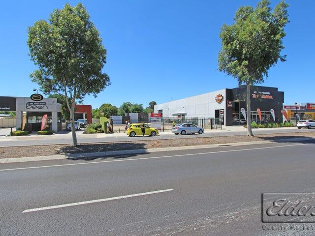 229 High Street, Kangaroo Flat, Vic 3555