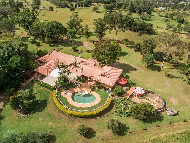 48 Taree Road, Vernor, Qld 4306