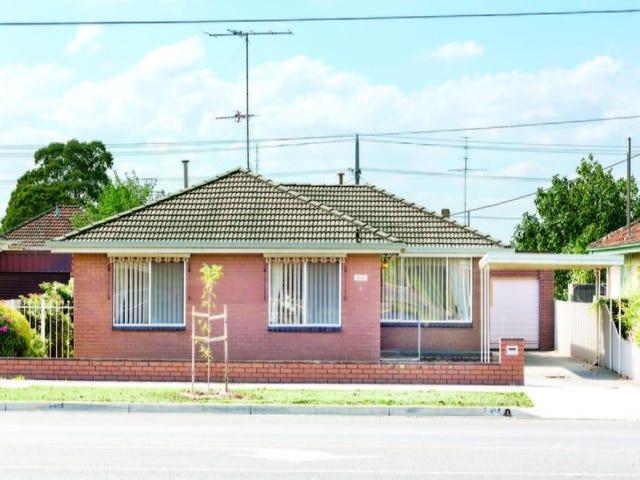 1128 Norman Street, Wendouree, Vic 3355
