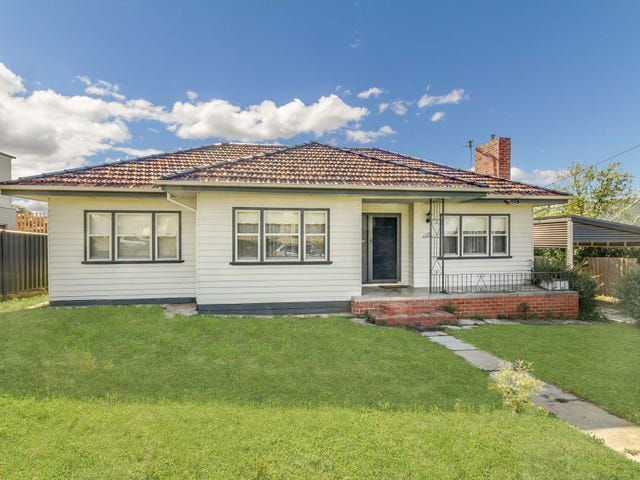 23 Smith Street, North Bendigo, Vic 3550