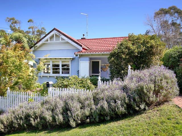 9 Murray Street, Leura, NSW 2780