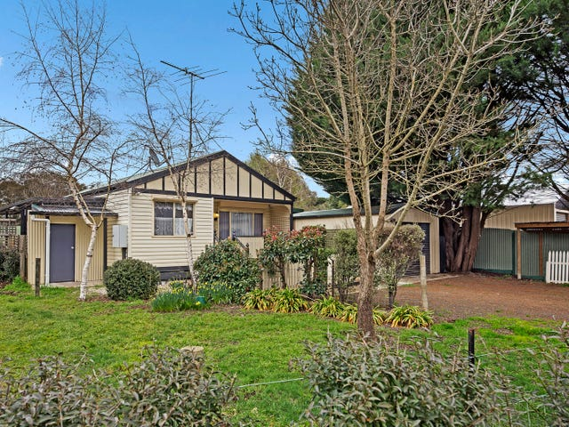 14A Louise Lane, Lancefield, Vic 3435